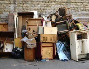 deceased estate clean ups sydney