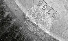 fingerprint-dust-removal-sydney-forensic-cleaning