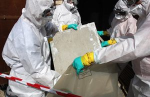 Cleaning the scene of an unattended death requires a rigorous, multi-step process to remove all traces of bio hazardous materials