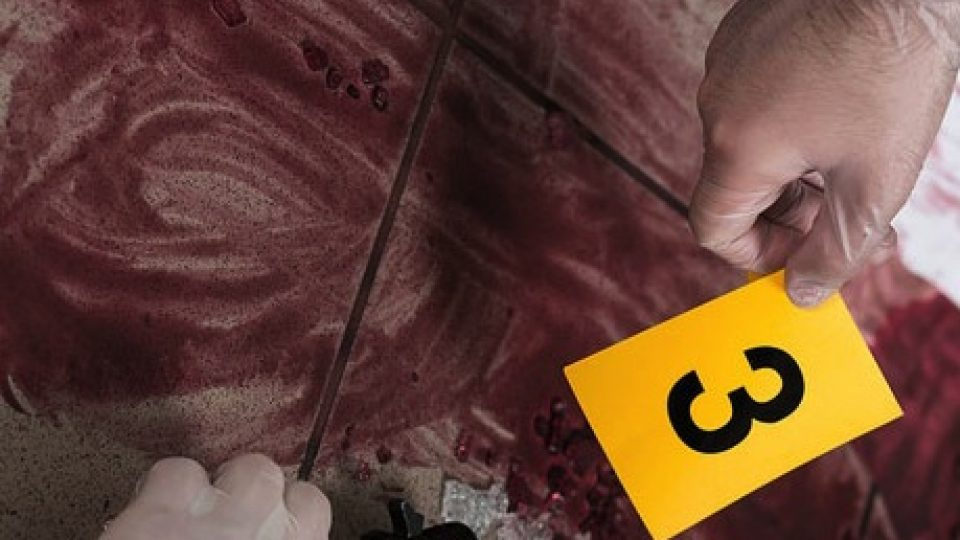 blood-and-trauma-clean-up-sydney-forensic-cleaning