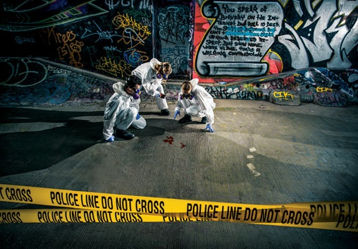 crime-scene-clean-up-sydney-forensic-cleaning
