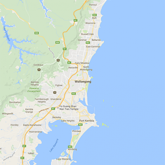 Forensic & Biological Cleaners in Illawara region NSW