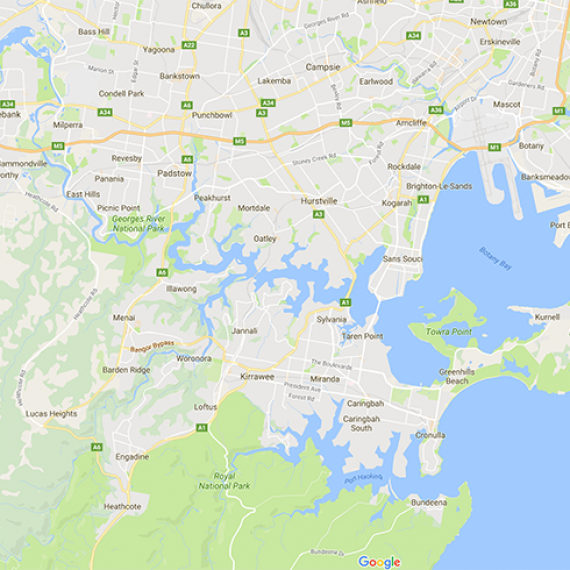 Trauma & Crime Scene Cleaning Southern Sydney NSW