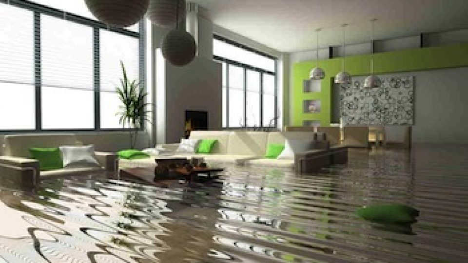 flood-water-damage2