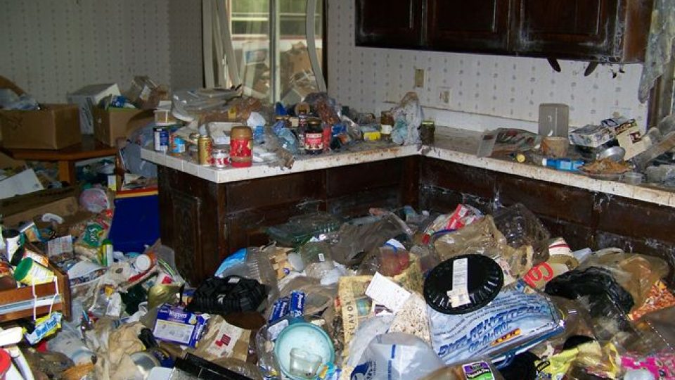 sydney-forensic-cleaning-gross-filth-and-hoarder-clean-up