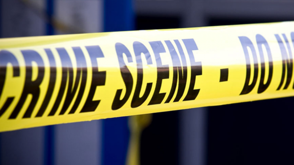 crime-scene-clean-ups-in-brisbane