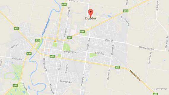 Dubbo NSW - Biohazard & Crime Scene Cleaners