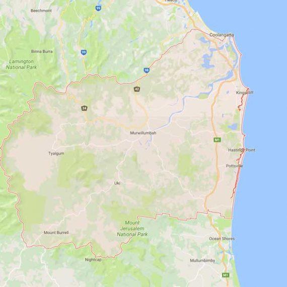 Biohazard & Crime Scene Cleaning Tweed Coast NSW