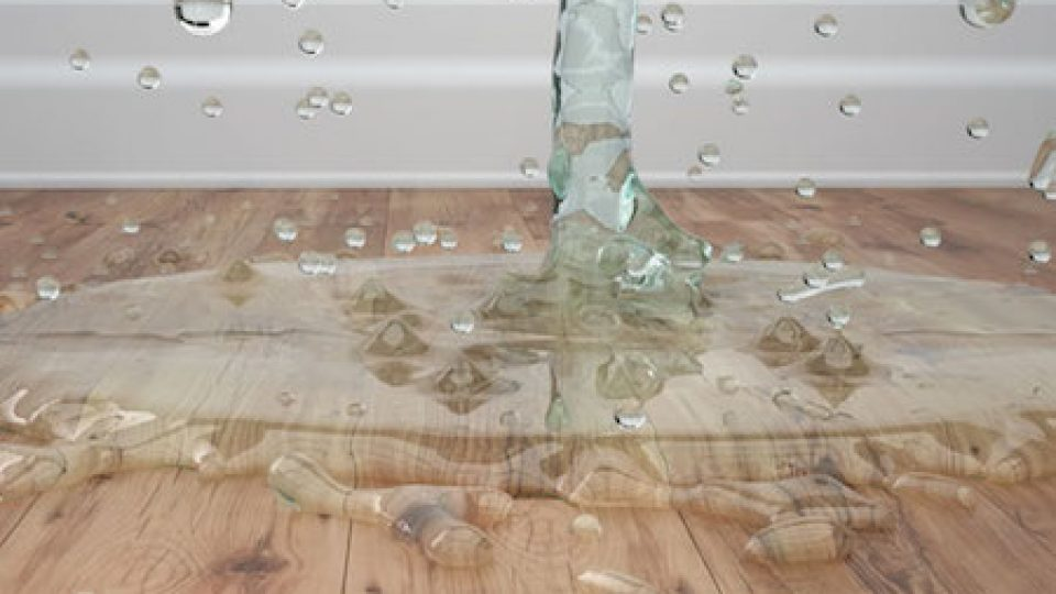 water-damage-floor-sydney-forensic-cleaning